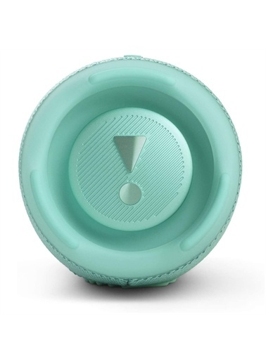 JBL JBL Charge 5 Teal Su Geçirmez Taşınabilir Bluetooth Hoparlör Renkli
